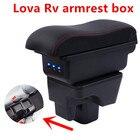 For Chevrolet Lova R...