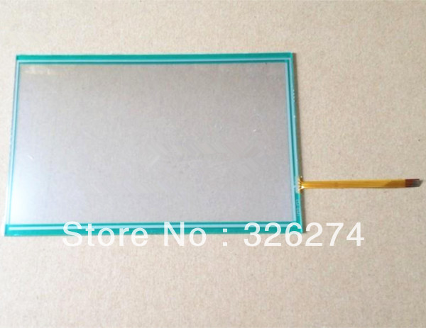 MP4000 Touch Screen/Copier Parts For Ricoh MP 4000 4001 5000 5001 2400 3600 Touch Screen MP5000 MP5001 MP2400 MP3600 touch panel