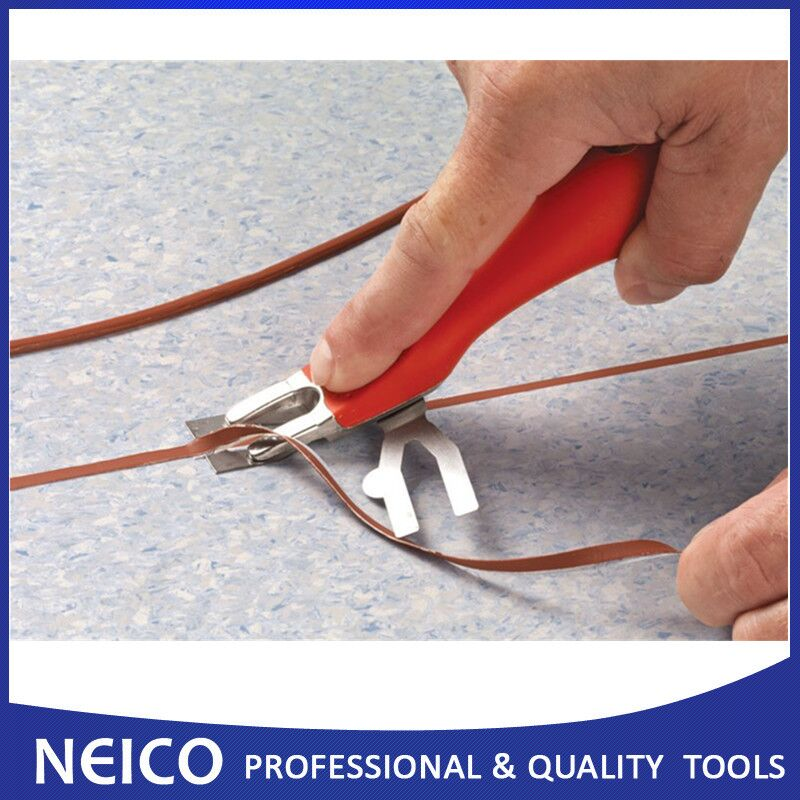 Free Shipping Vinyl Flooring Trimming Skiving Knife With