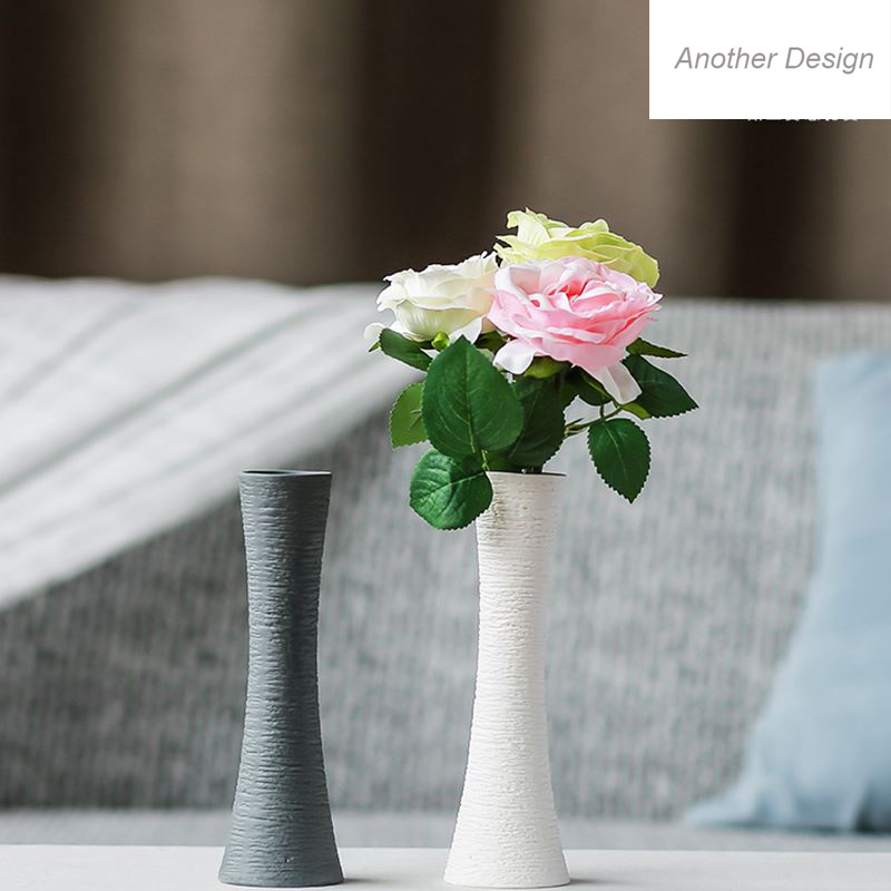 Popular Home Decoration Vase Buy Cheap Home Decoration Vase lots