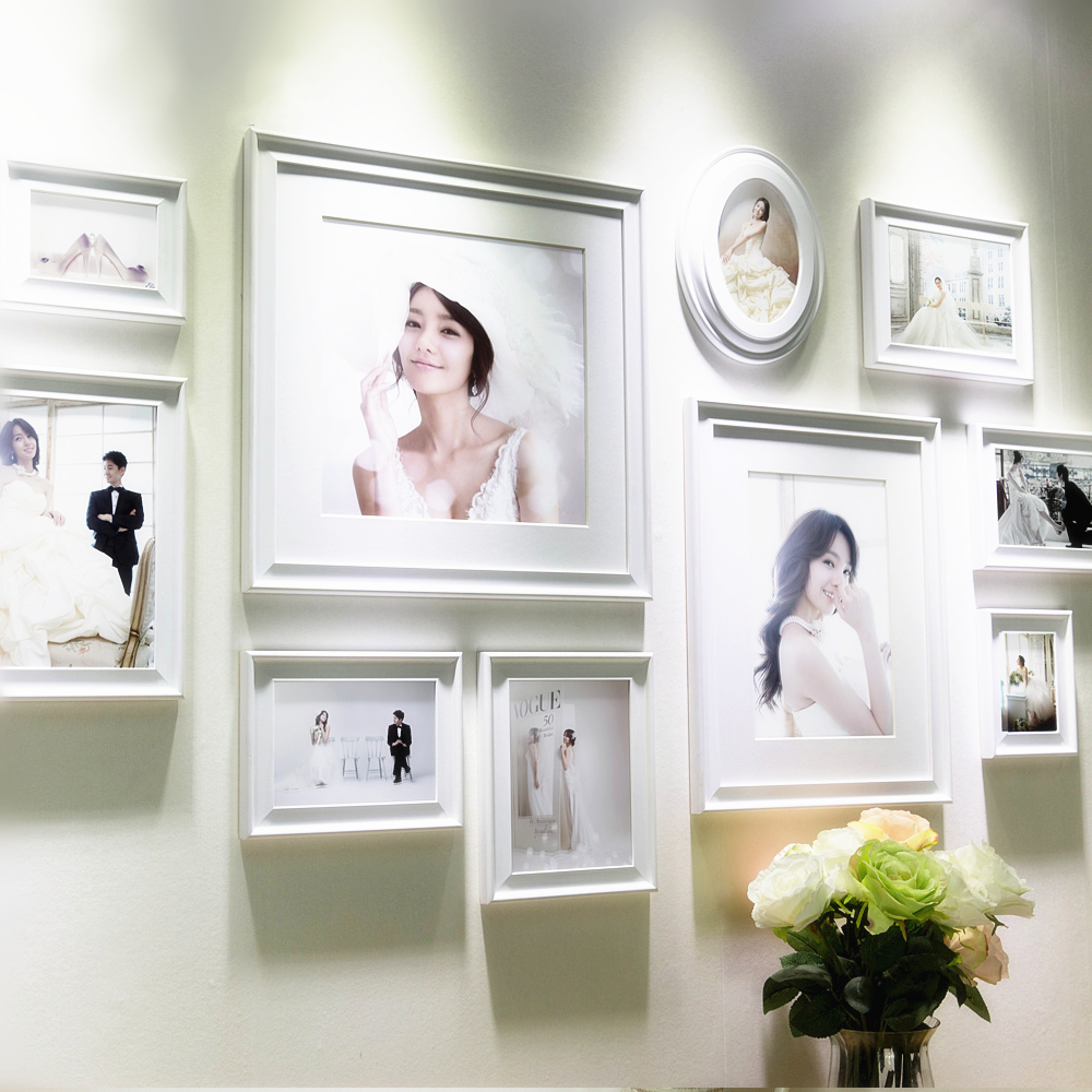 Popular Display Family Photos-Buy Cheap Display Family Photos lots ...