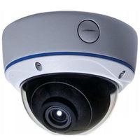 1 3 Panasonic CMOS 1080P Vandal Proof HD SDI 2 8 12mm Dome CCTV Camera