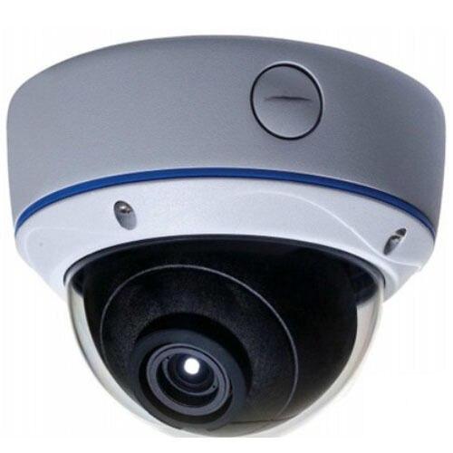 1/3 SONY CMOS 1080P Vandal Proof HD SDI 2.8-12mm Dome CCTV Camera 1 3 sony cmos 1080p plastic hd sdi 2 8 12mm night view dome cctv camera