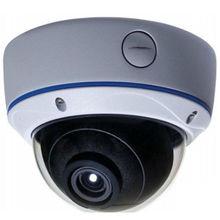 1/3″ SONY CMOS 1080P Vandal Proof HD SDI 2.8-12mm Dome CCTV Camera