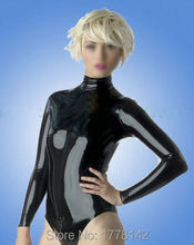 e82fba623c Buy womens unitard swimsuit and get free shipping on AliExpress.com