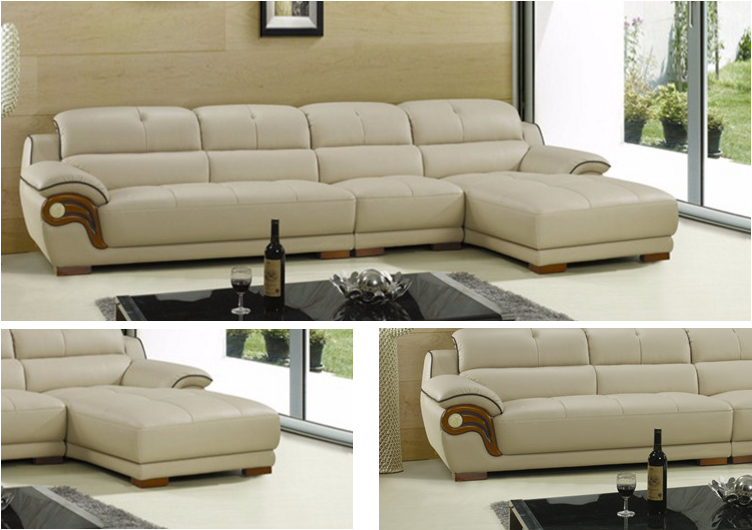 Fabulous Kuka Leather Sectional Sofa Style And Living Room Sofa Inzonedesignstudio Interior Chair Design Inzonedesignstudiocom
