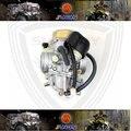 30 ММ Двигателя Карбюратор для CVK250-350 LINHAI 260 YP260 ATV Двигатель С Электрическим Нагревом Карбюратор Бесплатная Доставка