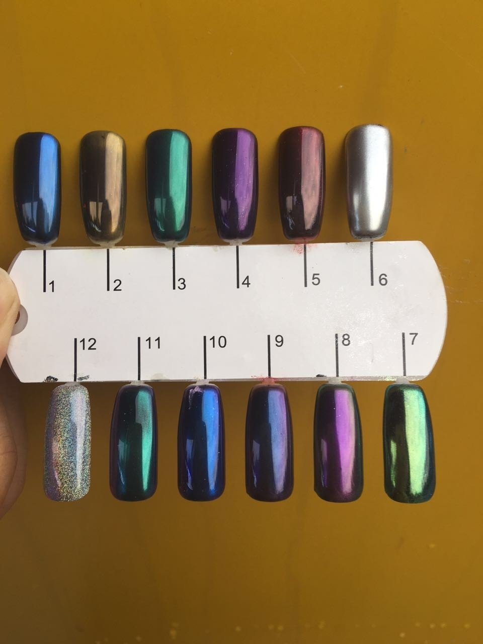 12-Colors-Set-Nail-Art-Chrome-Mirror (1)