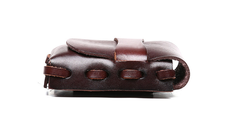 belt bag (10)