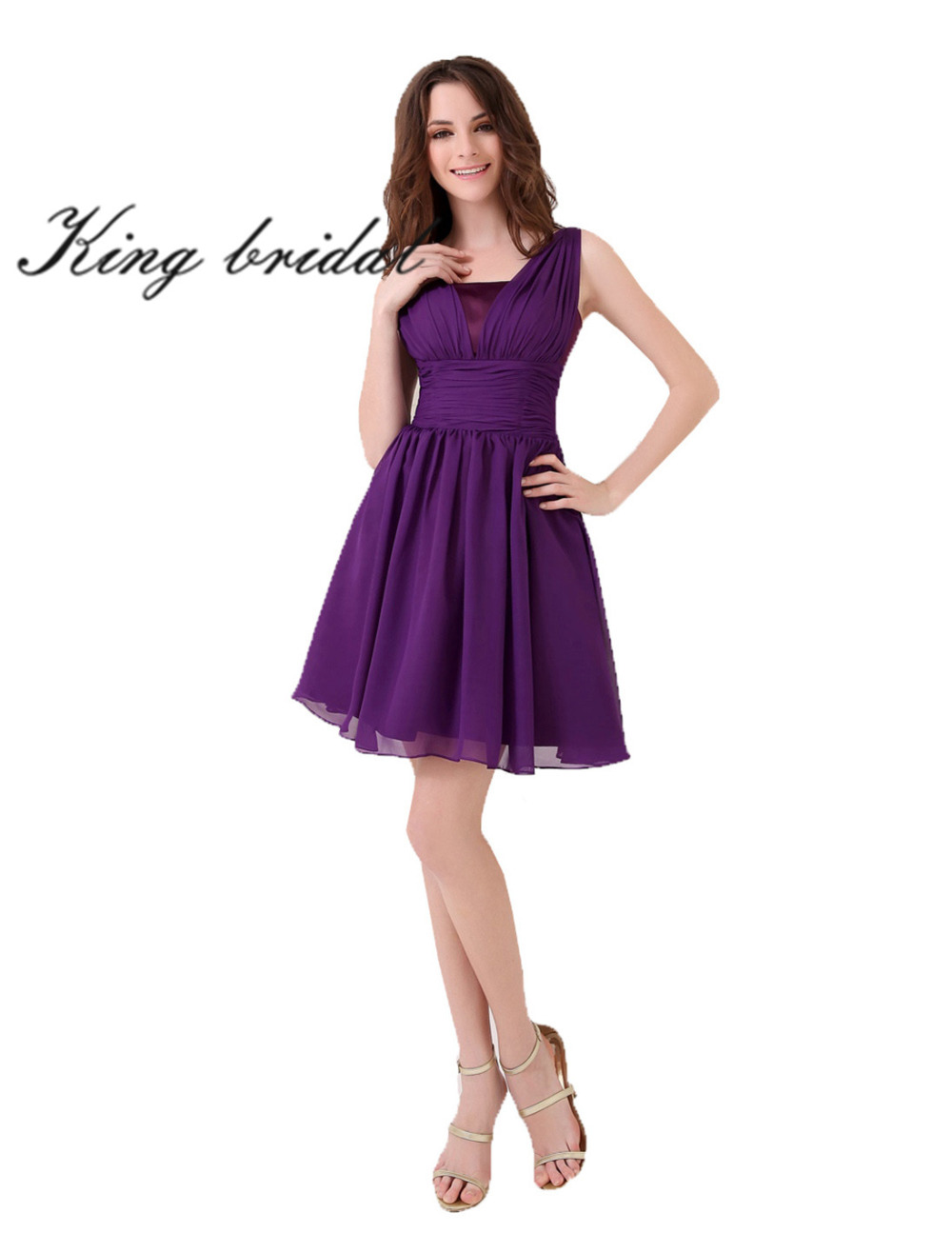 Cheap Prom Dresses Aliexpress - Holiday Dresses