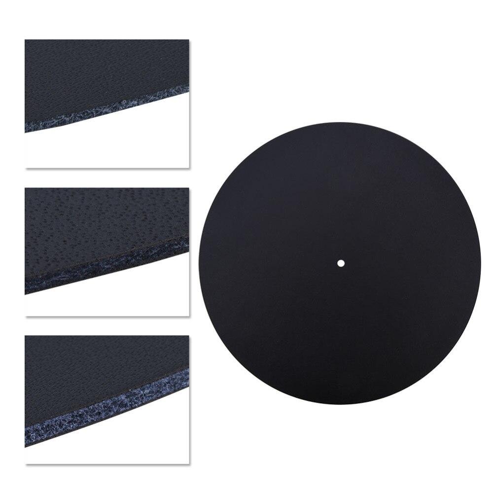 XD05325-1
