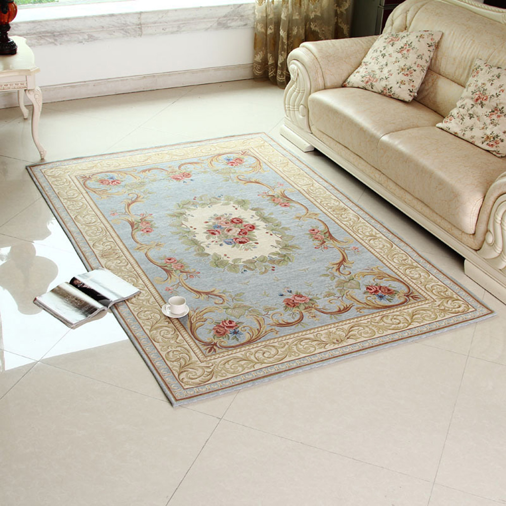 living room decorative decorative floral area rugs bedroom floor
