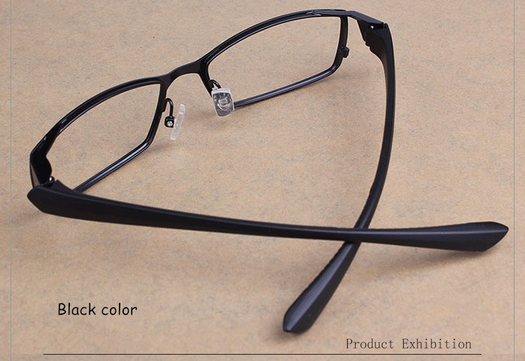 optical glasses frame (10)