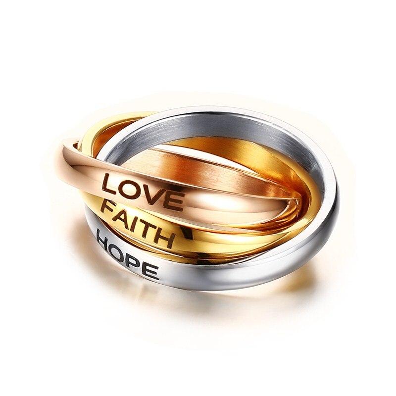 Popular Interlocking Wedding Rings Buy Cheap Interlocking Wedding