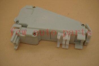 Door lock actuator FOR 93BG220A20BA   F5RZ54218A42A F5RZ-54218A42-A FORD TRANSIT  FORD FIESTA  VW SHARAN  MERCURY IN AMERICAN