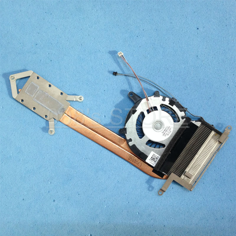New CPU Cooling Cooler Fan Heatsink For Sony VAIO SVP13SVP132 SVP1321 SVP132A SVP13213CXB SVP13215PXS SVP132190X For Panasonic new original cpu cooling fan heatsink for asus k42 k42d k42dr a40d x42d cpu cooler radiators laptop cooling fan heatsink