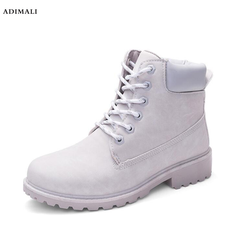 women boots Waterproof Trendy Jelly Women Ankle Rain Boot Elastic Band Solid Color Rainy Shoes Women stylish elastic waist solid color voile culotte for women
