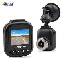 лучшая цена 3 Inch Car DVR Full HD 1080P Dual  Degree Dash Camera16G Video Looping Recorder Night Vision Dash Cam for Universal Car  DVD