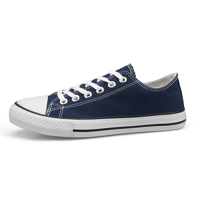 Couple casual canvas shoes, classic fashion wild casual shoes, delicate soft and comfortable SneakersCouple casual canvas shoes, classic fashion wild casual shoes, delicate soft and comfortable Sneakers