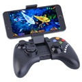 Juegos Inalámbrico Bluetooth Controller Gamepad Joystick para Android IOS Teléfono Inteligente Tableta Al Por Mayor