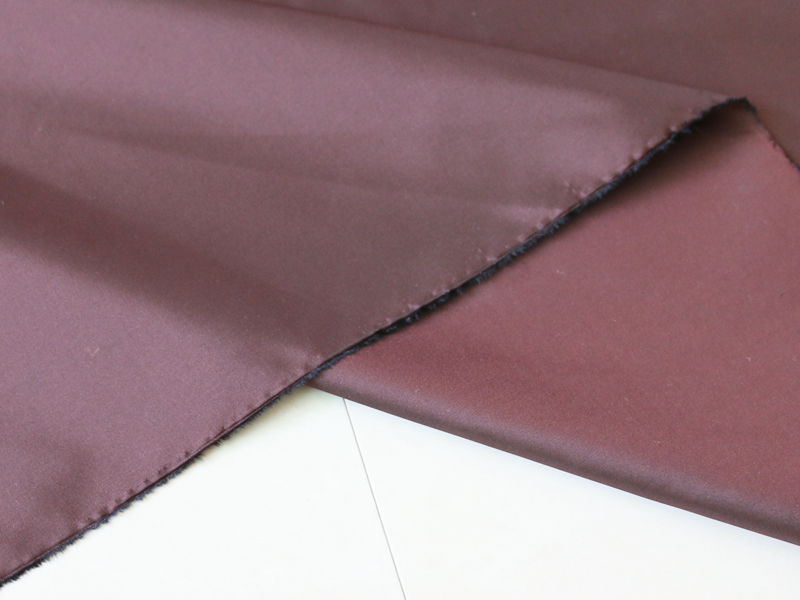 Premium Quality 100/% Silk Taffeta Dress Upholstery Lining Wedding