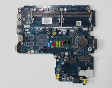 XCHT for HP ProBook 450 G2 Series 799552-601 799552-501 799552-001 ZPL40/ZPL50/ZPL70 LA-B181P i5-5200U Laptop Motherboard Tested цены