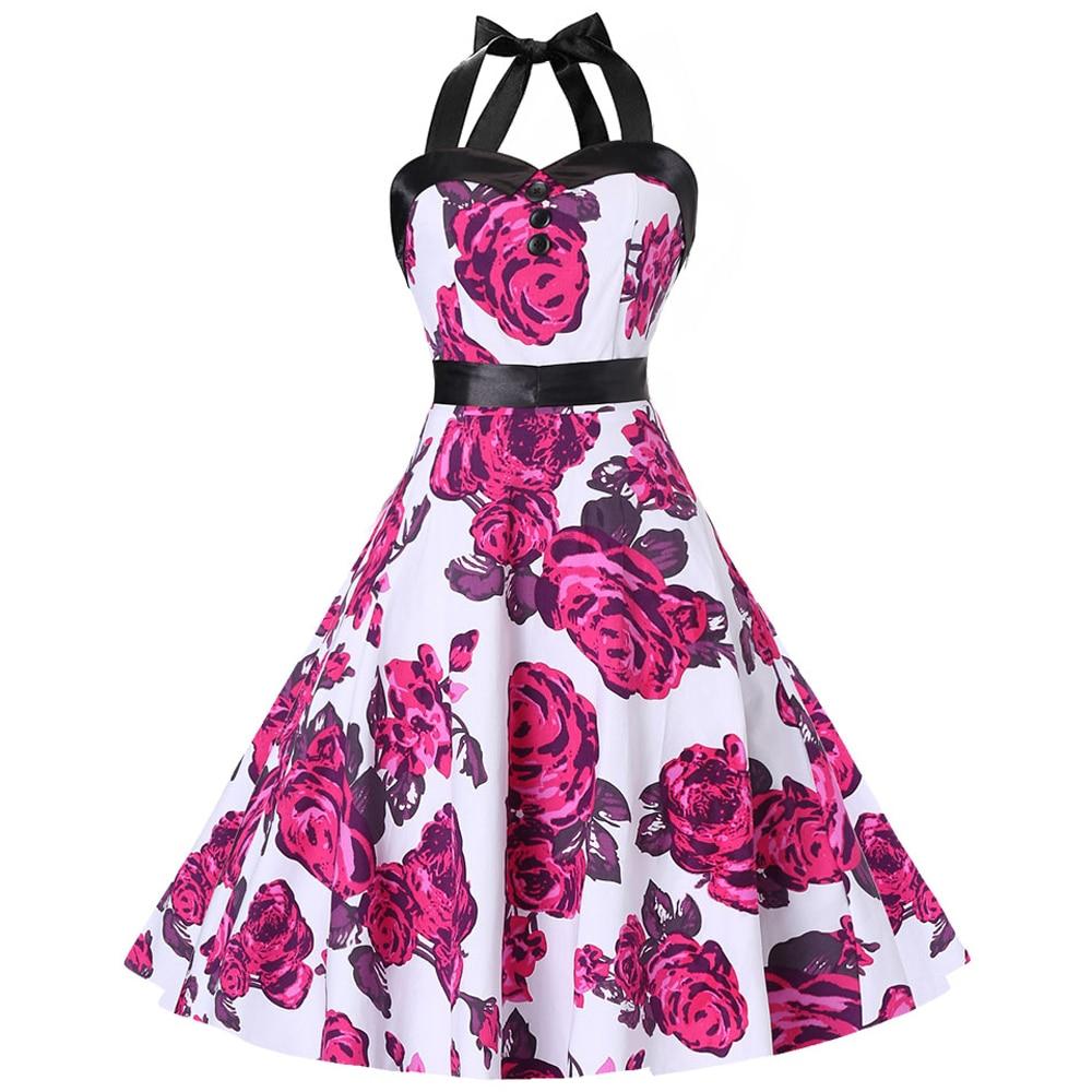 Bonito Vestido De Novia De Encaje 1950 Viñeta - Colección de ...