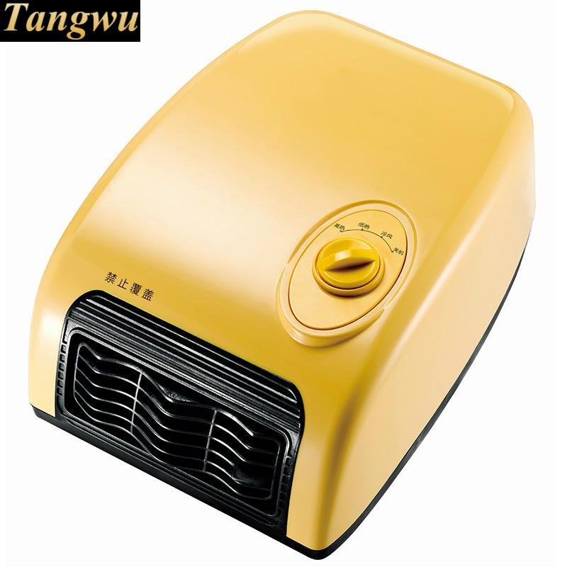 Heater heater electric radiator household mini heaters in the warm bath heater heater electric radiator household mini heaters in the warm bath