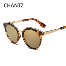 2017 New Trend Reflective Coating Sunglasses Polarized Luxury Brand Driving Sun Glasses for Women Men Shades Gafas De Sol Mujer