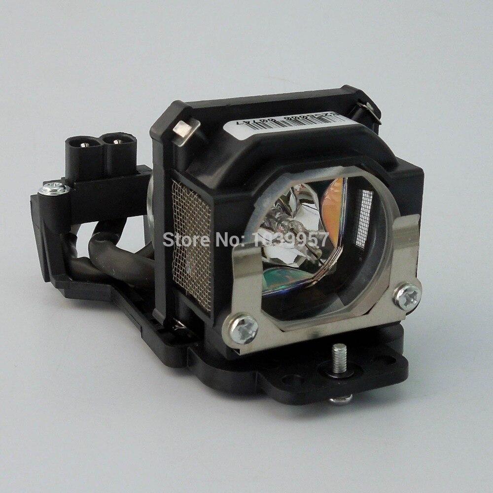 Projector Lamp for PANASONIC PT-LM1 / PT-LM1E / PT-LM1E-C / PT-LM2E panasonic pt lb280e