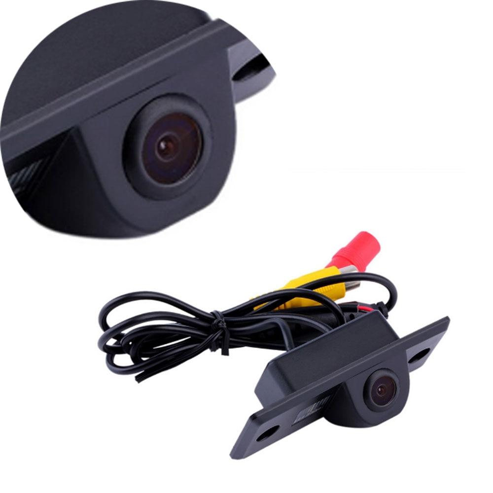 Mini HD CCD 170 Largeur Angle Universel Parking Vue Arrière Miroir Auto Vue Arrière de Voiture Caméra pour/Toyota/Audi a8/Suzuki/VW voitures