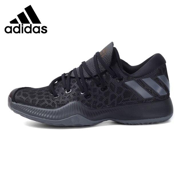 originale nuovo arrivo 2017 2017 2017 adidas morso uomini scarpe da basket 58bacf