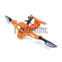 For Ktm Duke RC 125 200 390 690 Smc 1290 Honda Honet Kawasaki Z800 Yamaha Tmax