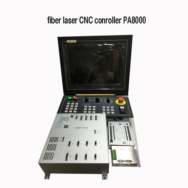 US $5287 0 |fiber cnc control system cnc controller for fiber laser cutting  machine-in CNC Controller from Tools on Aliexpress com | Alibaba Group