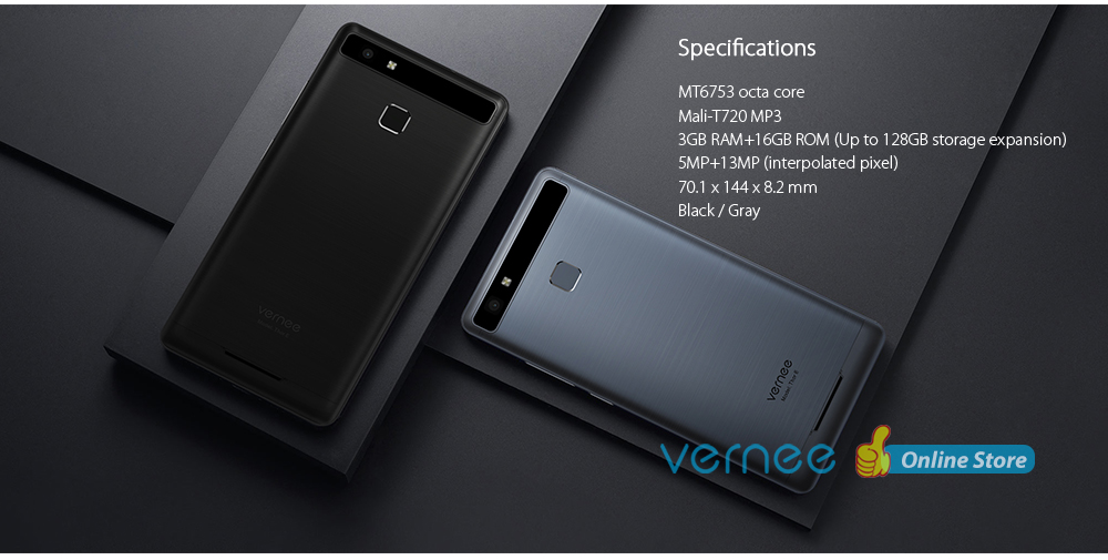 Original-vernee-Thor-E-Smartphone-4G-LTE-Mobile-Phone-3GB-16GB-Quick-Charge-2A-Cellphone-Android-7.0-Touch-phone-5020mAh-Battery_19