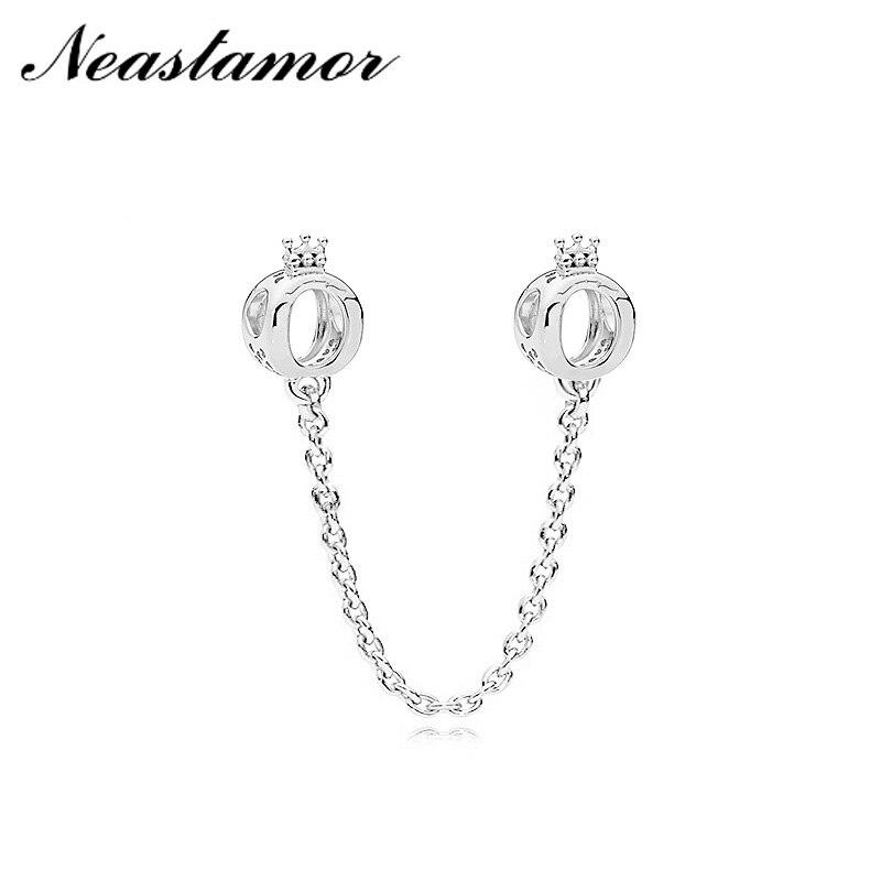 Полый Микки жизнь дерево подвеска в форме короны подходит Pandora браслет или ожерелье с шармами брелок ювелирные изделия для женщин мужчин решений - Цвет: A1856