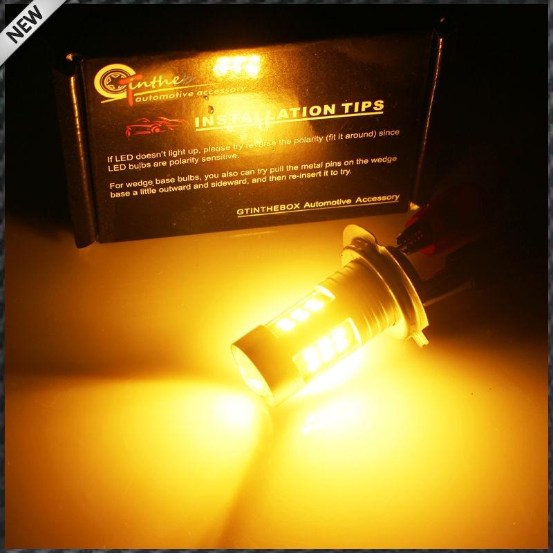 Großzügig Samsung Led Lampen Galerie - Hauptinnenideen - nanodays.info