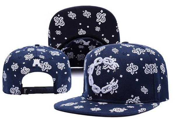 d284abc9e N38 Crooks & Castles Snapback Hat Grey Snapbacks City of Angels Snap ...