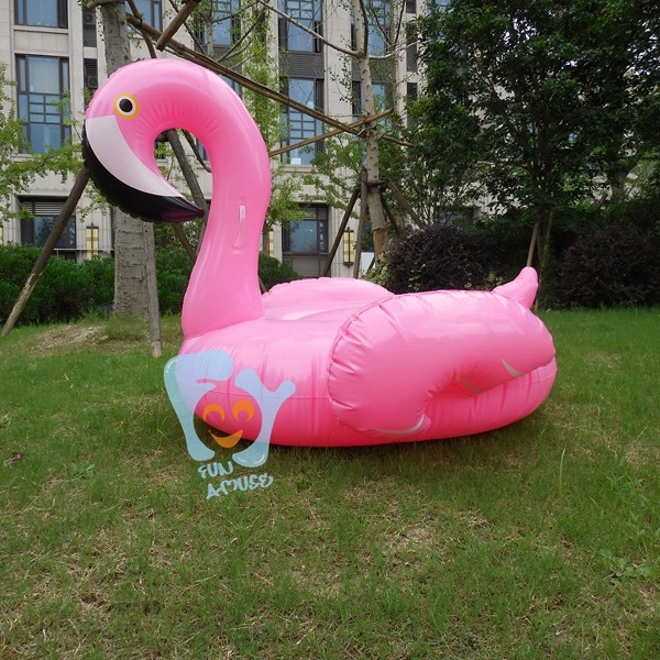 1.5m flamingo new (112)