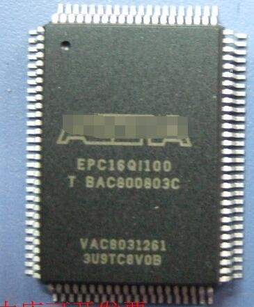Livraison gratuite EPC16QI100N EPC16QI100 EPC16QI EPC16QLivraison gratuite EPC16QI100N EPC16QI100 EPC16QI EPC16Q