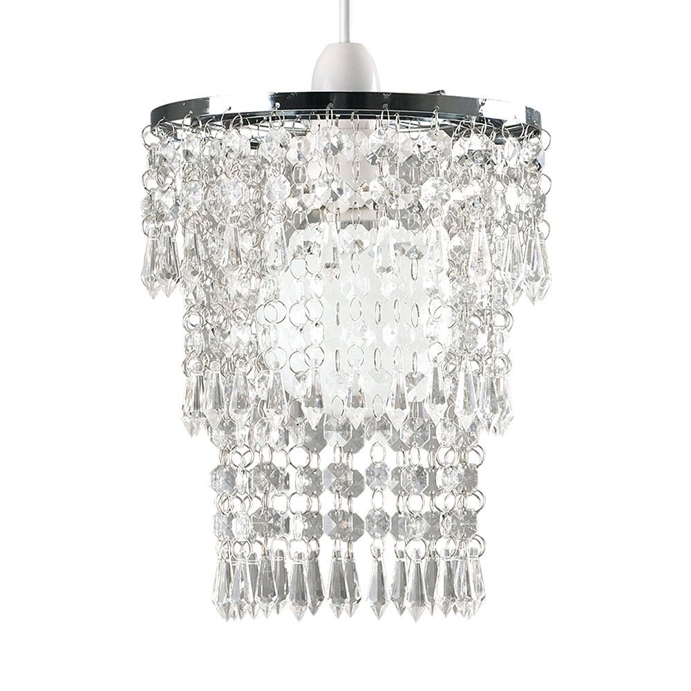 crystal chandelier lighting # 37