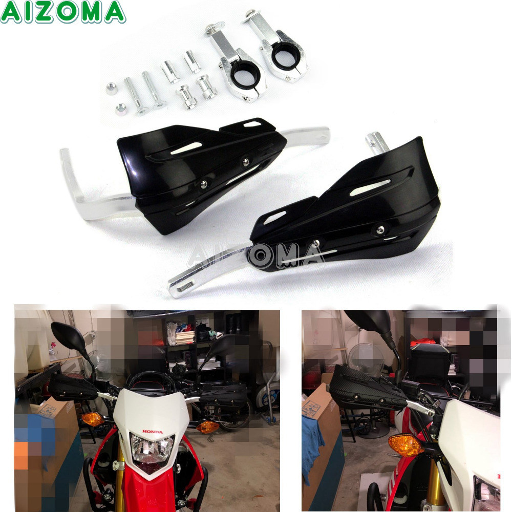 Top ++99 cheap products honda crf450 in ROMO