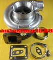 T4-96-1 T76 T04R T04S T04Z a/r.80 a/r0.96 Standard T4 Journal bearing just oil cooled 800-1000hp turbo