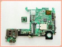 لوحة أم للكمبيوتر المحمول 441097 001 لأجهزة الكمبيوتر المحمول TX1000 لأجهزة الكمبيوتر Hp TX1000 TX1200 TX1400 DDR2 تم اختبارها بجودة جيدةmotherboard ddr2ddr2 motherboardmotherboard motherboard
