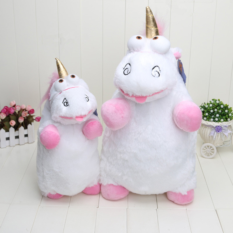 56cm-40cm-Despicable-Me-Unicorn-Plush-Toy-Licorne-Fluffy-Unicorn-Juguetes-Brinquedos-Stuffed-Animals-Doll-Figure