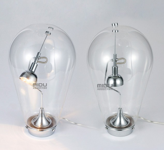Table Dia Blow Italy Design Funny Modern Light Fashion Studio 17cm hQrdts