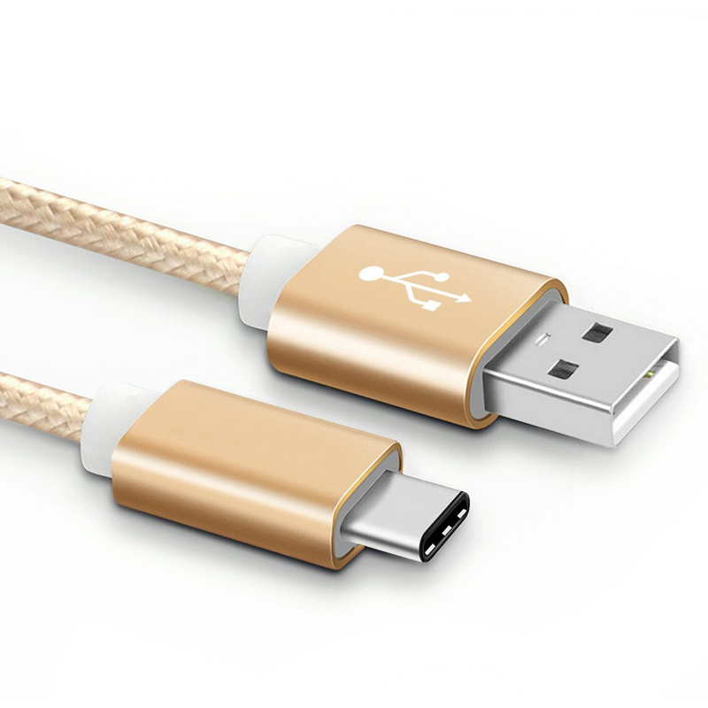best top 10 zte z11 max charger ideas and get free shipping - 4mmb33i6