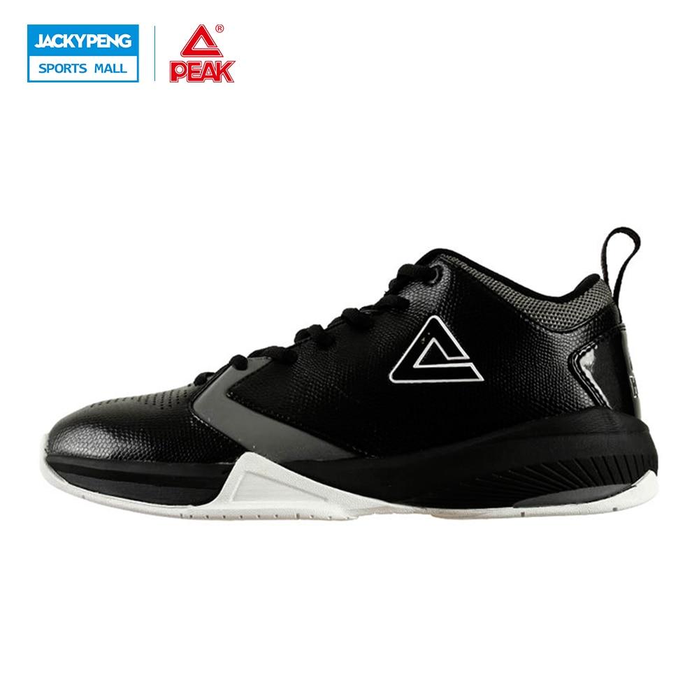 Mme chaussures de sport chaussures de course respirant et confortable chaussures de basket-ball xNxHwkfoQ