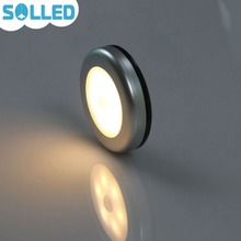 SOLLED 6 LED