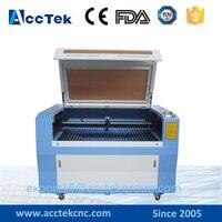 Acrylic Co2 Laser Cutter Machine Cnc Laser Cutting Non Metal Cutting Laser 3d Laser Wood Engraving